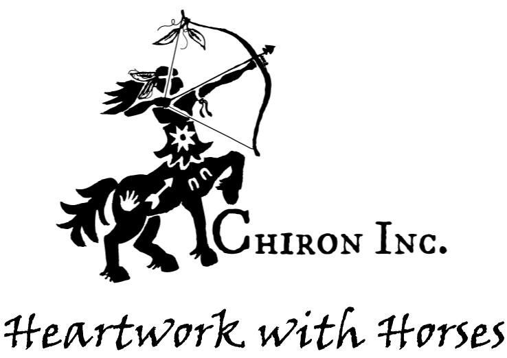 Chiron – Life leadership through the way of the horse
